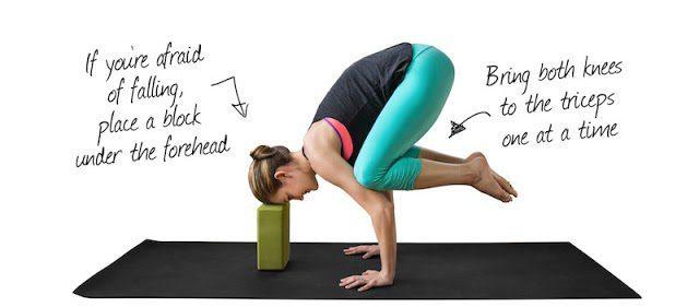 Khi nằm trên gạch sẽ có tác dụng uốn cong người ngược trở lại cho cơ thể về trạng thái cân bằng