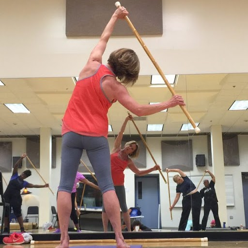 Vấn đề ẩm thực rất quan trọng với những người luyện tập yoga