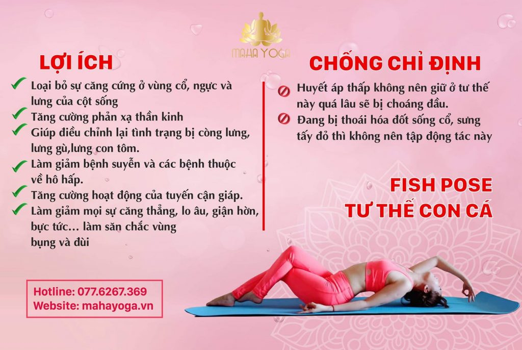 mahayoga.vn- tu the yoga- fish pose- tu the con ca