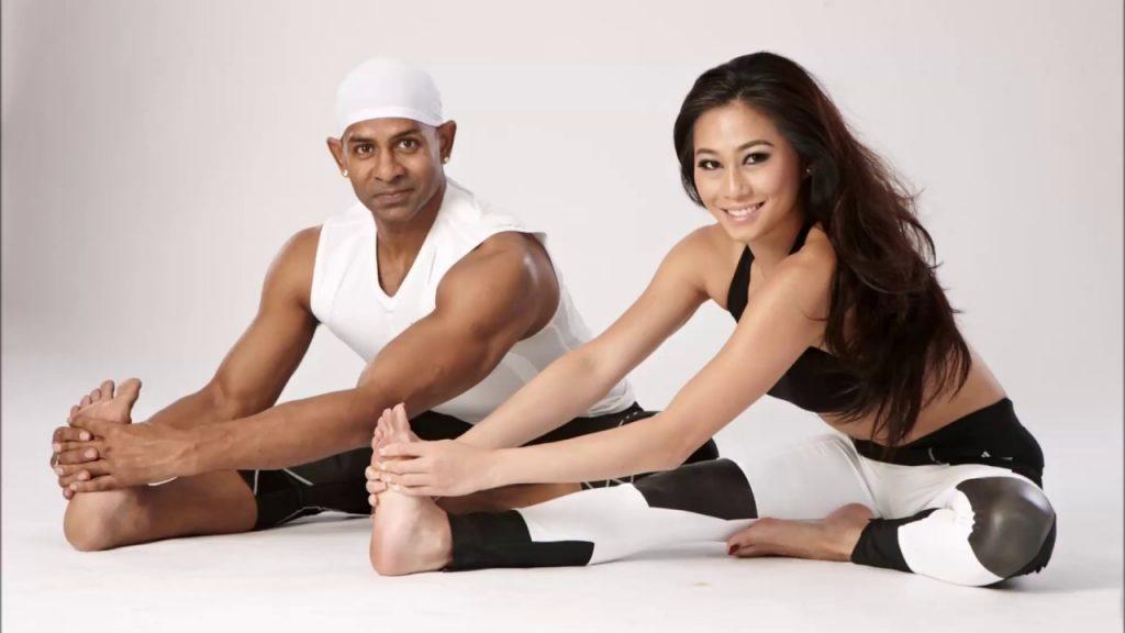 mahayoga.vn- yoga 1 kem 1 yogi & i
