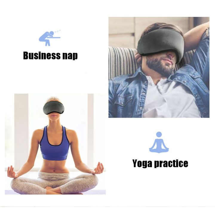 blind-yoga-yoga-bit-mat-tai-binh-duong-uy-tin