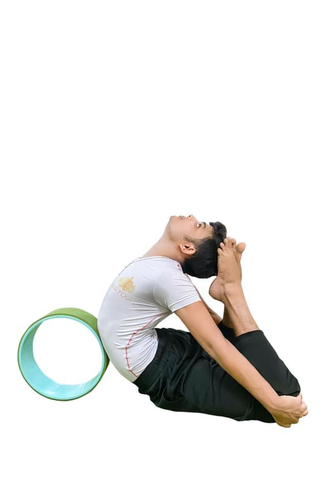 mahayoga.vn- Hỏi đáp nhanh Học yoga vòng ở đâu uy tín, chất lượng
