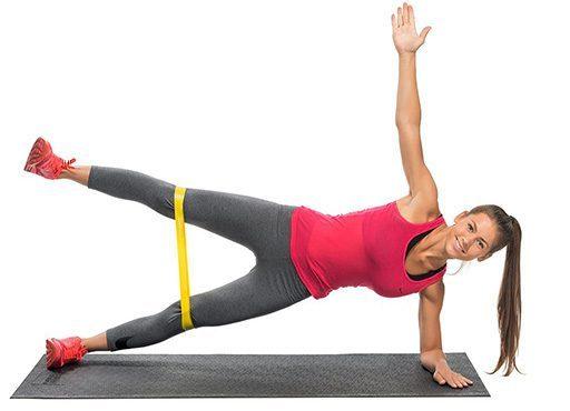 yoga-voi-day-tai-binh-duong-uy-tin