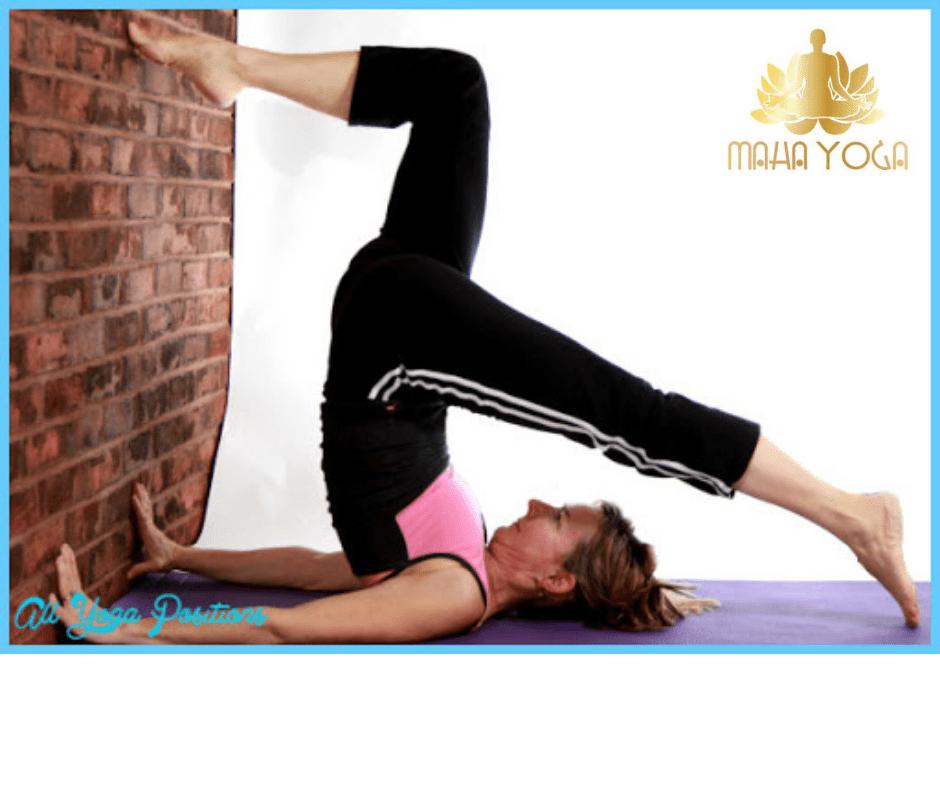 yoga tuong tai Binh duong