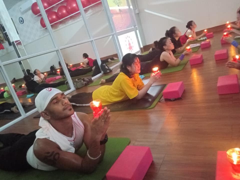 yoga voi tuong uy tin chat luong tai binh duong