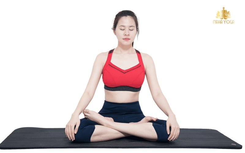 sai lam khi tap luyen yoga bai tap yoga dung cach dia diem tap yoga gia re tap yoga tai binh duong yoga tuong binh duong