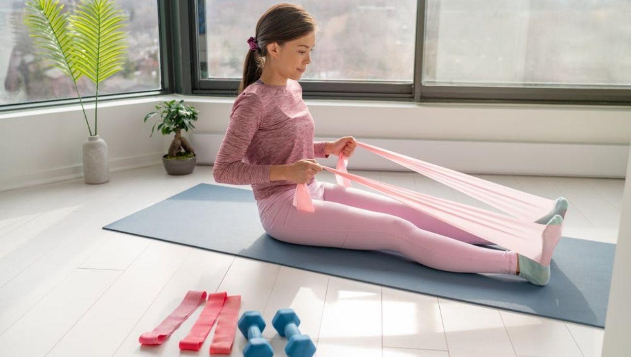 loi-ich-tuyet-voi-cua-day-tap-yoga-binh-duong