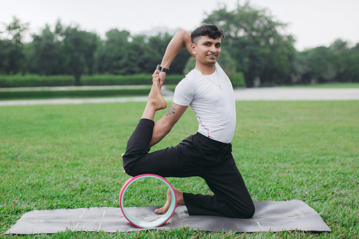 huan-luyen-vien-yoga-maha-tai-binh-duong
