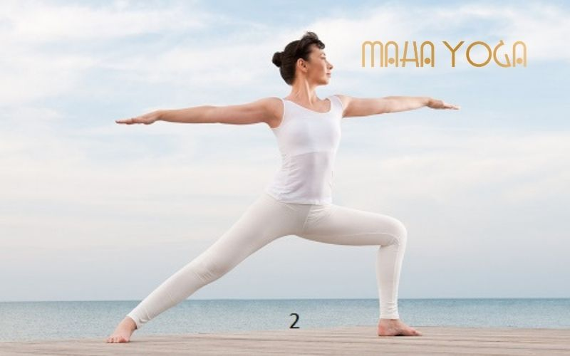ypga tai nha yoga giam beo tai binh duong yoga giam can yoga giam mo bung tư the yoga giam can