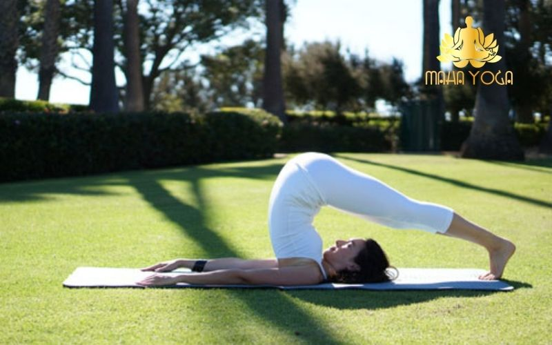 tu the yoga tot cho tuyen giap bai tap yoga bai tap yoga tot cho tuyen giap yoga ho tro tuyen giap tư the yoga cho nguoi mac benh tuyen giap tu the yoga bai tap yoga lop hoc yoga hoc yoga gia re tai binh duong lop hoc yoga tai binh duong